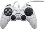 img-gamepad-small.jpg